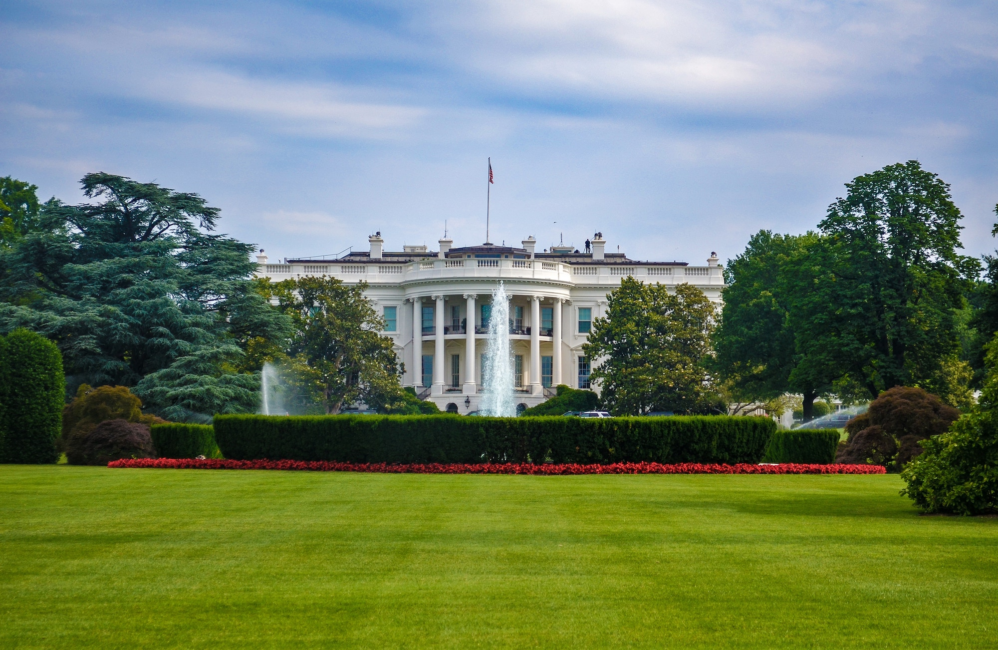 Religion in the Oval Office: The Religious Lives of American Presidents